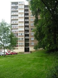 Thumbnail 2 bed flat for sale in High Level Drive, London