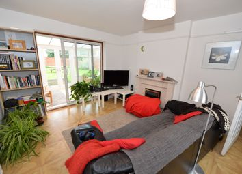 Thumbnail 3 bedroom terraced house to rent in Robert Cecil Avenue, Southampton