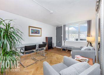Lucey Way, Bermondsey SE16. 5 bed property for sale