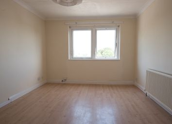 Thumbnail 3 bed flat for sale in Station Road, Renfrew, Renfrewshire