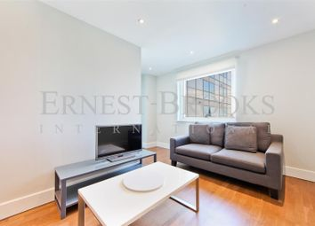 Thumbnail 1 bedroom flat for sale in Crawford Building, 1 Commercial Street
