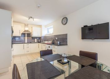 Thumbnail 4 bed property for sale in Corry Drive, Brixton