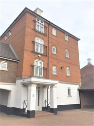 Thumbnail 3 bed flat to rent in Santa Cruz Drive, Eastbourne