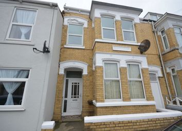 Thumbnail 3 bed maisonette to rent in Arthur Street, Withernsea, East Riding Of Yorkshire