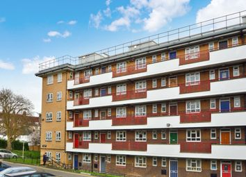 4 bed flat for sale in Champion Hill Estate, London SE5