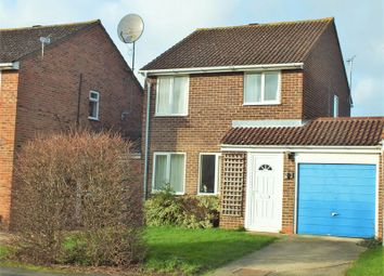 Thumbnail 3 bed link-detached house for sale in Andersons Close, Kidlington