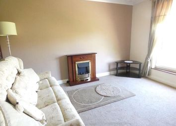 Thumbnail 2 bed flat for sale in Sandhills Court, Queen Street, Whitehaven