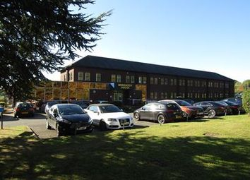 Thumbnail Office to let in Wedgnock House, Wedgnock Lane, Warwick, Warwickshire