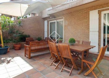 Thumbnail 4 bed villa for sale in Spain, Valencia, Valencia City, Patacona / Alboraya, Val12677
