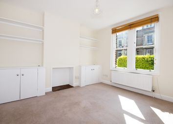 Thumbnail 2 bedroom terraced house to rent in Walton Crescent, Oxford