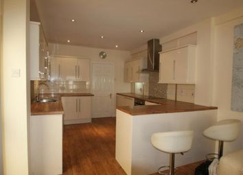 Thumbnail 3 bed property to rent in Ernald Place, Uplands, Swansea