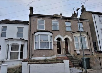 Thumbnail 3 bed terraced house for sale in Orchard Road, Belvedere, Kent