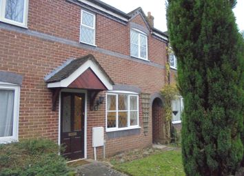Thumbnail 3 bed terraced house to rent in Highland Lea, Horsehay, Telford