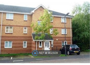 Thumbnail 2 bed flat to rent in Princess Gate, High Wycombe