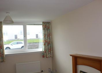 Thumbnail 3 bedroom detached house to rent in Dreghorn Place, Edinburgh