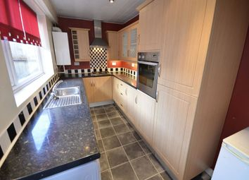 Thumbnail 2 bedroom property for sale in Bradford Street, Farnworth, Bolton