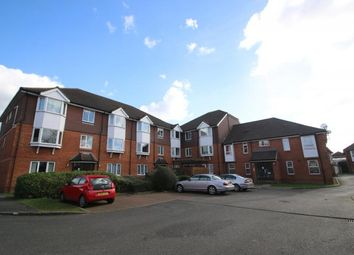 Thumbnail Studio for sale in Noble Court, Mitcham, London