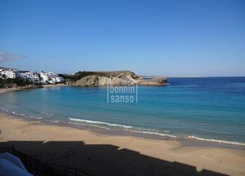 Thumbnail 2 bed apartment for sale in Arenal, Mercadal, Illes Balears, Spain