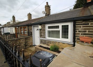 Thumbnail 1 bed terraced house for sale in Southfield Lane, Bradford, West Yorkshire