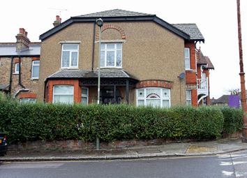 Thumbnail 2 bed flat to rent in Friern Park, Finchley