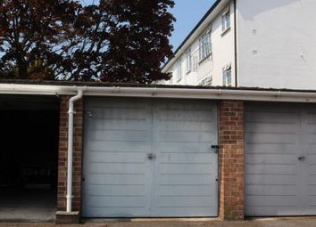 Property for sale in High Pines, St Botolphs Road, Worthing, West Sussex BN11