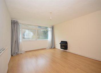 Thumbnail 2 bed maisonette for sale in Wellesley Road, Croydon, East Croydon, West Croydon, Surrey