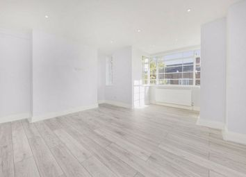 Thumbnail 2 bed flat to rent in Cochrane Street, London