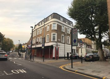 Thumbnail Retail premises to let in Hornsey Road, Islington, London