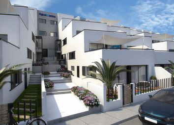 Thumbnail 1 bed apartment for sale in Gran Alacant, Alicante, Spain