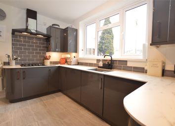 Thumbnail 3 bed semi-detached house for sale in Kingrove Crescent, Chipping Sodbury, Bristol