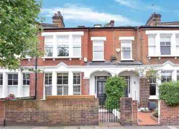 Thumbnail 1 bed flat for sale in Ravenslea Road, London