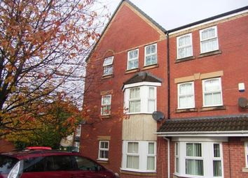 Thumbnail 5 bed end terrace house for sale in Anthony Road, Alum Rock, Birmingham, West Midlands