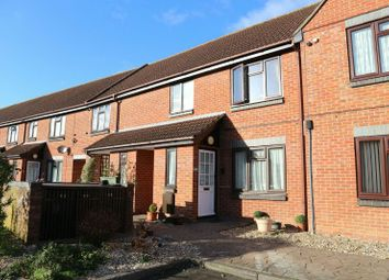 Thumbnail 1 bedroom property for sale in Whitley Wood Road, Reading
