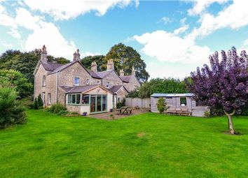 Thumbnail 4 bed semi-detached house for sale in Braysdown Lane, Peasedown St. John, Bath, Somerset