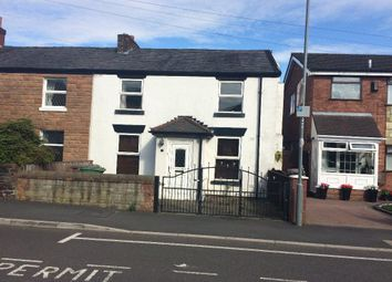 Thumbnail 3 bed property to rent in Holt Lane, Rainhill, Prescot