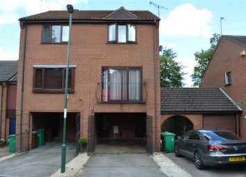 3 bed semi-detached house for sale in Romans Court, Nottingham, Nottinghamshire NG6