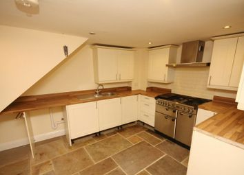 Thumbnail 1 bed cottage to rent in Coatham Mundeville, Darlington
