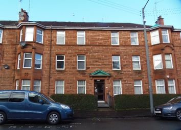 Thumbnail 3 bed flat to rent in Bertram Street, Shawlands, Glasgow