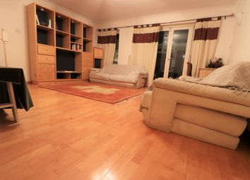 Thumbnail 1 bed town house to rent in Hide Rd, Harrow