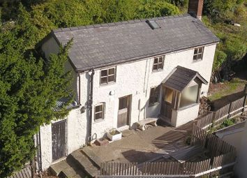 Thumbnail 2 bed cottage for sale in Forge Hill, Joys Green, Lydbrook