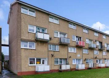 2 bed maisonette for sale in Cruachan Road, Rutherglen, Glasgow, South Lanarkshire G73