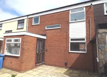 Thumbnail 3 bed terraced house for sale in Abingdon Grove, Walton, Liverpool, Merseyside