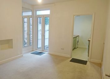 Thumbnail 2 bed semi-detached house to rent in Haydn Avenue, Nottingham