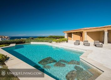 Thumbnail 6 bed villa for sale in Sardinia, Italy
