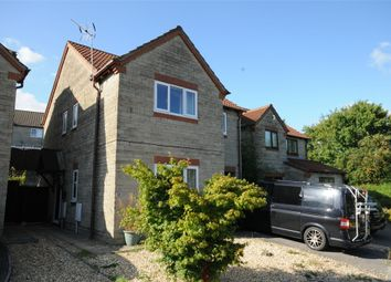 Thumbnail 4 bed detached house for sale in Belfry, Warmley, Bristol, South Gloucestershire