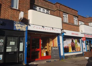Thumbnail Retail premises to let in Shop, 242, Furtherwick Road, Canvey Island
