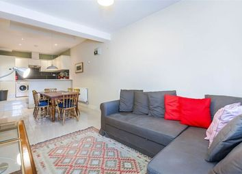 Thumbnail 2 bed property to rent in Batley Place, Stoke Newington, London