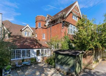 10 bed detached house for sale in Sharpthorne, West Sussex RH19
