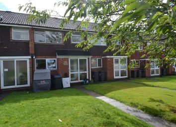 2 bed terraced house for sale in Ritchie Close, Moseley, Birmingham B13