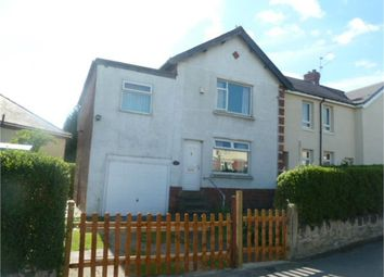Thumbnail 3 bed semi-detached house for sale in St Marys Road, Rawmarsh, Rotherham, South Yorkshire